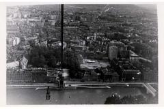 1946-grenoble-10
