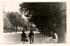 1946-grenoble-11