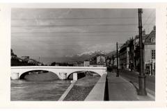 1946-grenoble-19