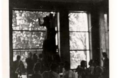 1946-grenoble-21