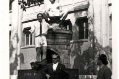 1946-grenoble-24
