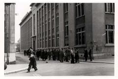 1946-grenoble-28
