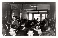 1946-grenoble-4