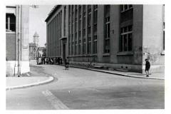 1946-grenoble-5