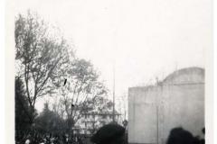 1945-dax-13