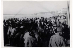 1945-dax-14